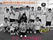 フットサルLove FC VICTREN