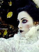 Lilya Corneli