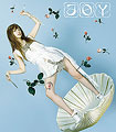 girl's pop