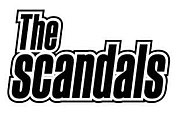 The scandals