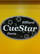Billiard & Darts CueStar