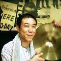 岡村タカオ ドラム