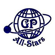 GP☆ALLSTARS♫