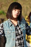 【Dancing Dolls】Misaki