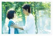 映画 「ただ、君を愛してる」