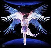 TEAM WHITE ANGELS
