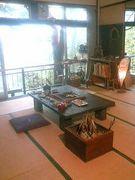 隠れ家の店 IN名古屋辺り