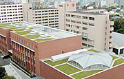 日赤大学2007年入学Aクラ