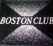 工藤忠幸&BOSTON CLUB
