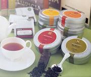 ルピシア 世界のお茶専門店