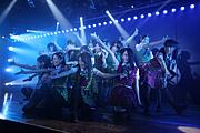 SKE48メンが選抜されたら応援!!
