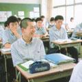 柳川高校特進科2004年度卒業生