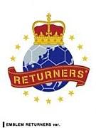 FC RETURNERS