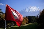 ご近所ゴルフ倶楽部−武蔵野市