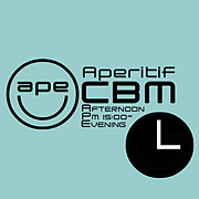apeCBM