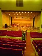 大阪国際大和田高校ブラスバンド