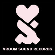 VROOM SOUND RECORDS