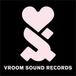VROOM SOUND RECORDS