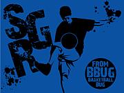 B-BUG SGR