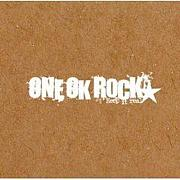 ONE OK ROCK〓愛知