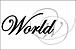WORLD NYC
