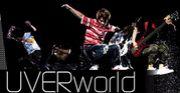 【UVERworld】コピーバンド