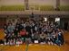 関東バスケットボール連盟