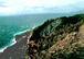 トカラ列島
