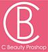 C-BeautyShop 激安★美容商材