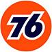 76Lubricants