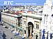 RTC -Romeo's Travel Club-
