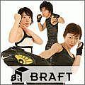 team BRAFT