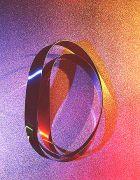 メビウスの帯(メビウスの輪)