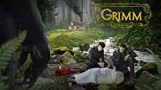 GRIMM / グリム