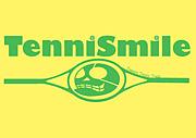 TenniSmile!!@テニスマイル