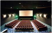 ☆★映画館に行きましょう★☆