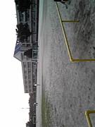 白井市立池の上小学校