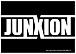 JUNXION〜ジャンクション〜