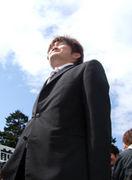 弘前大学学祭本部実長局