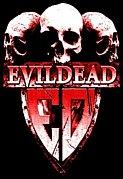EVILDEAD (THRASH METAL)