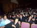 2002年度上平中学校卒業の会