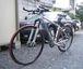 通勤通学スペシャルな自転車