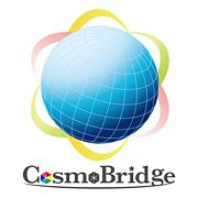 国際交流コミュ☆CosmoBridge