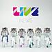 ★NEWS ALBUM LIVE★