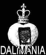 DALIMANIA