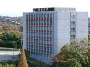 法学部教室inTOKAI