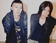 2NE1★stylists