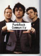 PunkRock