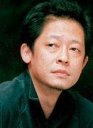王 志文Wang Zhiwen