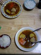 小樽商科大スープカリー同好会